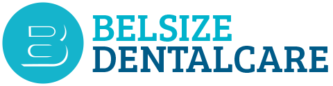 Belsize Dental Care